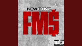 Download FM$ Video