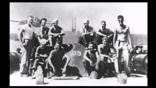 Download The True Story of an American WWII Hero - Harry Beeman Video