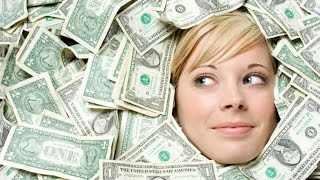 Download 7 HIGHEST Paying College Degrees! Video
