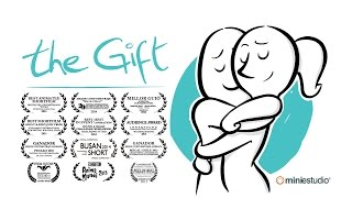 Download The Gift Video