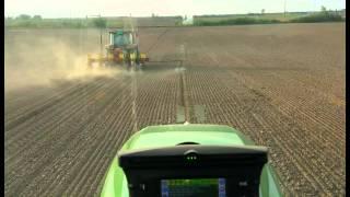 Download Setva kukuruza 2015 Video