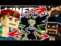 Download Minecraft | WE ALL GOT THE SAME LEGENDARY?! - Pokemon Craft W/ SSundee & Sparklez Video