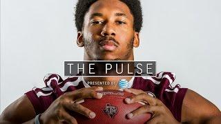 Download The Pulse: Texas A&M Football   Season 2, Episode 1 Video