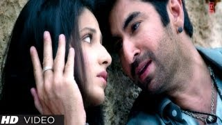 oporadhi 2 hd video song download