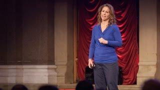 Download Why democracies fail - and why that's okay | Sheri Berman | TEDxNewYork Video