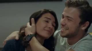 Download Yavuz - Bahar || Aşıklar Şehri [SÖZ] Video