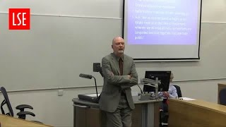 Download GV311 (2014/15) Week 3: Evolution of State and Constitution Video
