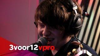Download Island - Live at 3voor12 Radio Video