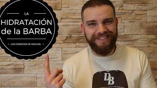 Download Hidratación de la BARBA. ACEITE DE BARBA. QUÉ necesitas saber y CÓMO usarlo. Video