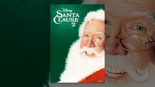 Download The Santa Clause 2 Video
