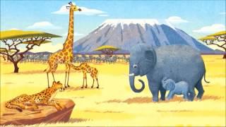 Download Lactancia materna - UNICEF China Video