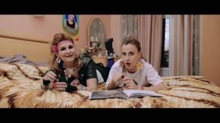 Download Песня переделка на юбилей женщине (Розовые розы) Video