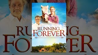 Download Running Forever Video