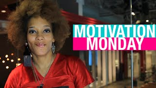 Download Motivation Monday: Episode 15 - Light On A Hill Video