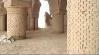 Download Afghanistan's cultural heritage plundered - 15 Jul 07 Video