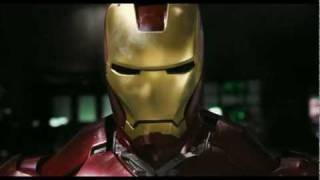 Download Marvel's The Avengers- Trailer Video