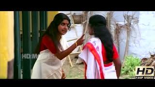 Download Malayalam Full Movie - Chakram - Prithviraj,Meera Jasmine [HD] Video