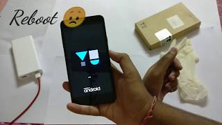 Download How to solve reboot problem YUREKA, ″E method″ [No soldering required] Video