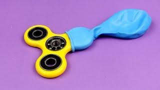 Download 20 Truques para fazer com balão Video