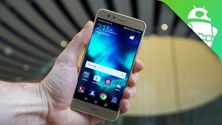 Download Huawei P10 Lite hands on Video