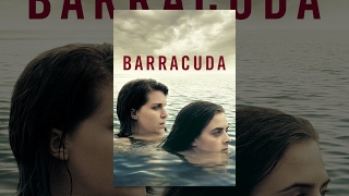 Download Barracuda Video
