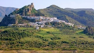 Download Rick Steves' Andalucía: The Best of Southern Spain Video