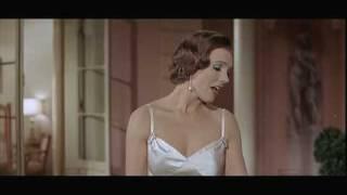 Download Julie Andrews and Daniel Massey Video