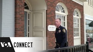 Download The Damage Done: A Chief of Hope - Episode 1 Video