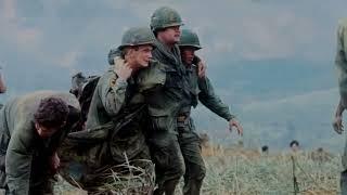 Download TOP 7 historias paranormales y perturbadoras de militares Video