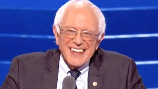 Download Why Bernie Sanders Lost to Hillary Clinton Video