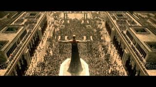 Download 300: L'alba di un Impero - Eroi e Legende - Featurette | HD Video