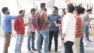 Download Mannequin Challenge Prank India By Baap Of Bakchod | Raj | Vaalia College - Cosmos Jallosh Fest Video