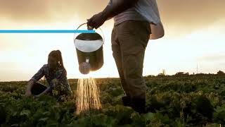 Download Act now to stop land pollution Video