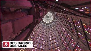 Download Le symbole de la renaissance du Havre : l'église St Joseph Video
