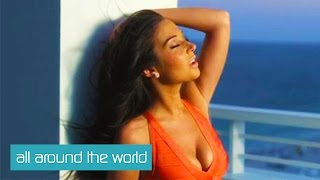 Download Tulisa - Young Video