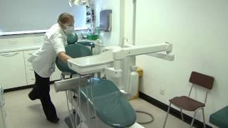 Download Dental Assistant Procedures Video