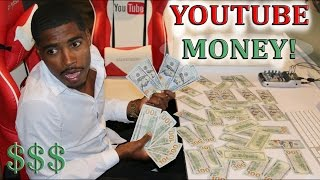 Download How to Make Money on YouTube: Beginners & Experts! Video
