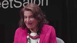 Download My Husband Wouldn't Let Me Drive. I Showed Him! | Kitty Pechet | TEDxBeaconStreetSalon Video
