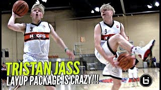 Download Tristan Jass Can Jelly Better Than You! Sneaker Con Classic Highlights! Video