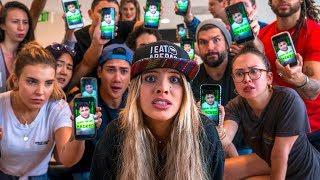 Download I've Been Hacked! | Lele Pons Video
