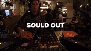 Download Sould Out • DJ Set • Le Mellotron Video