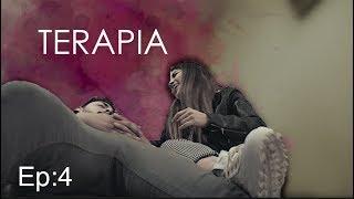Download La Crisis en Pareja   Ep:4   S:1 Video