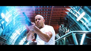 Download Fast & Furious 6 Plane Fight Scene (Part 1) Video