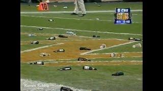 Download Cleveland Browns Bottlegate Video