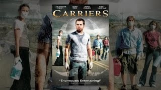 Download Carriers Video