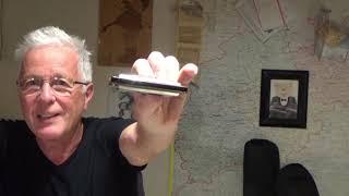 Download Mundharmonika lernen für Kinder Teil 2 Video