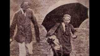Download 1913, Francis & Eddie Video