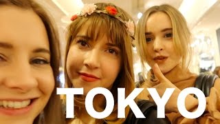 Download 2 DAYS IN TOKYO Video