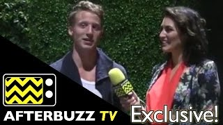 Download NF Interview @ Vity Concert Experience | AfterBuzz TV Video