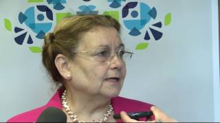 Download Celebraciones del 10° aniversario de la firma de la Carta Cultural Iberoamericana Video